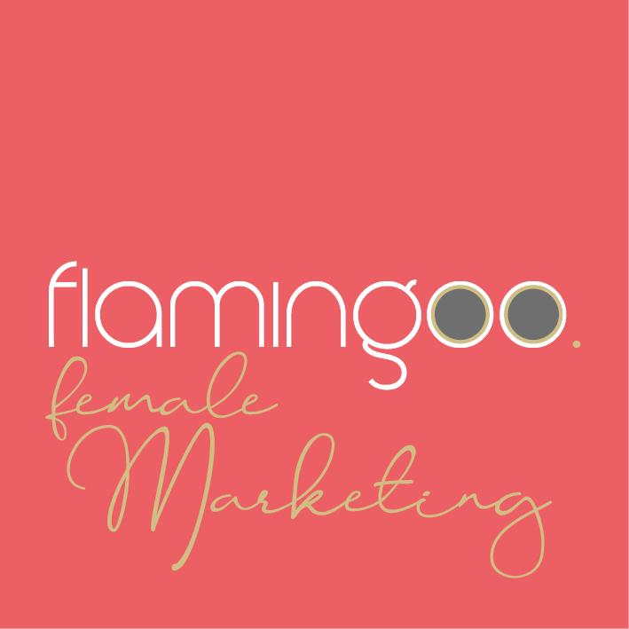 flamingoo-marketing.de